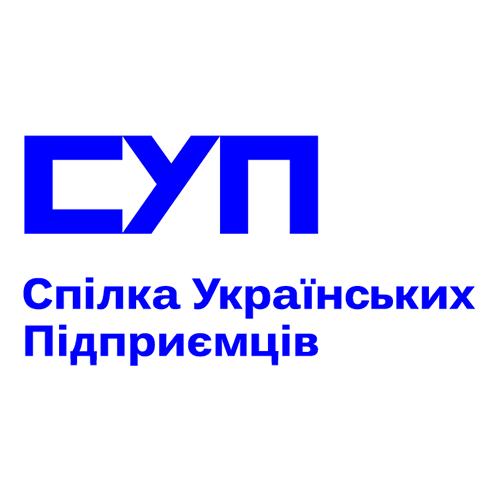 1.-Спілка-українських-підприємців-logo_sup