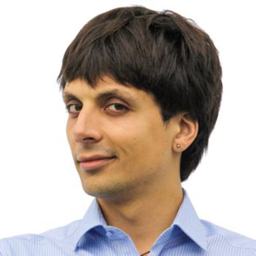 Павло Кухта, Заступник голови Стратегічної групи радників при Кабінеті міністрів