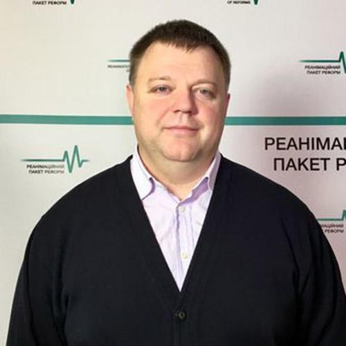 Черкашин В_ячеслав, експерт групи Податкова реформа РПР