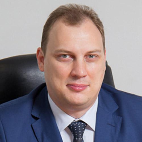 Денис Морозов, директор з економ_ки та ф_нанс_в _НТЕРПАЙП