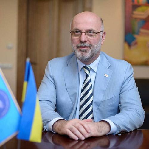 Катамадзе Гр_гол, президент Асоц_ац__ платник_в податку Укра_ни
