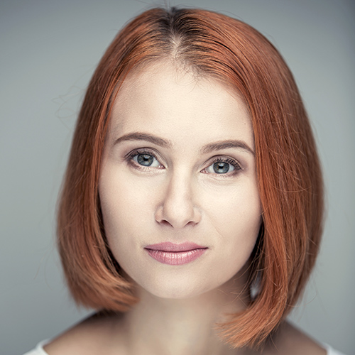 Ксения Проконова, партнер Практики управления конфликтами Juscutum
