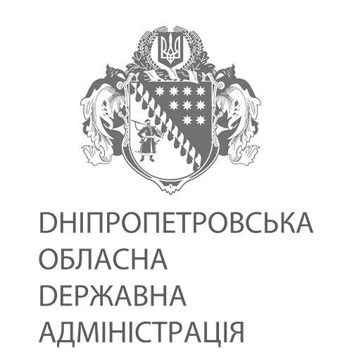 ОРГАНИЗАТОР-ФОРУМА-ДНЕПР-ОГА