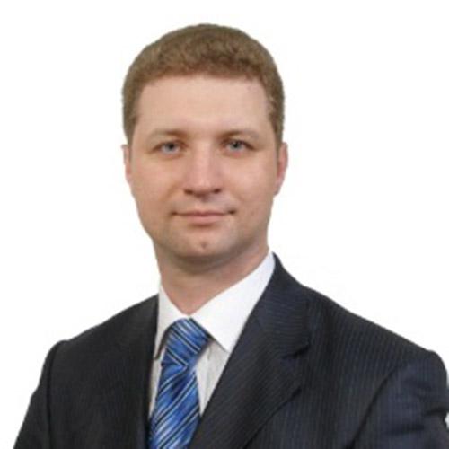 Олекс__нко Дмитро, голова Громадсько_ ради при ДФС Укра_ни