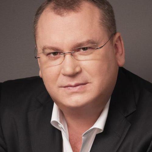 Резніченко Валентин
