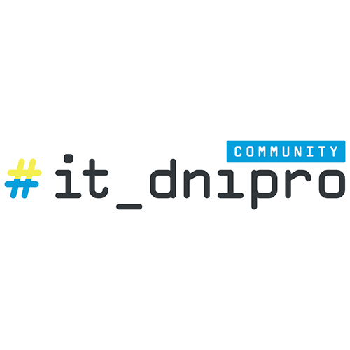 #it_dnipro-logo-19