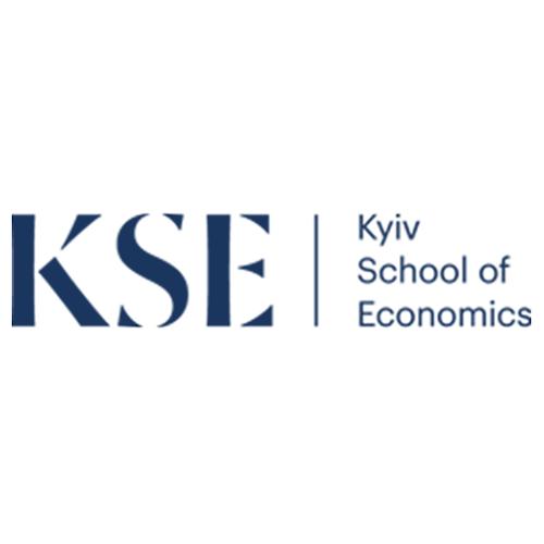 logo-kse-2017