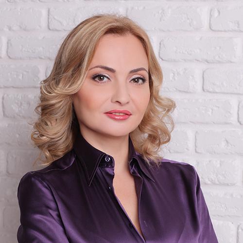 Ермолаева Анна