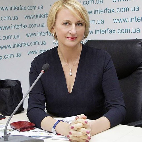 Нетовкина Наталья