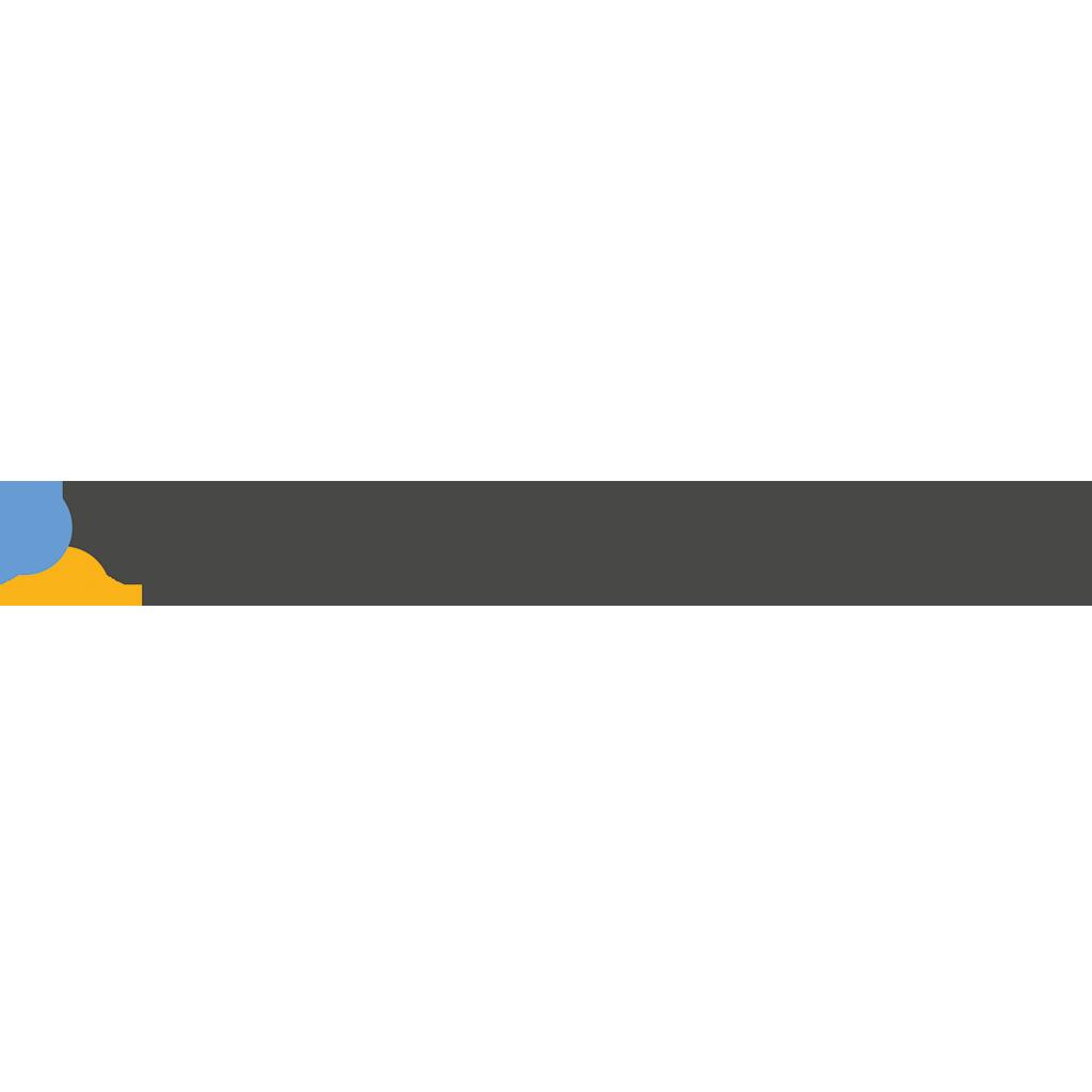 IDEST_TPPU_logo_full_gray
