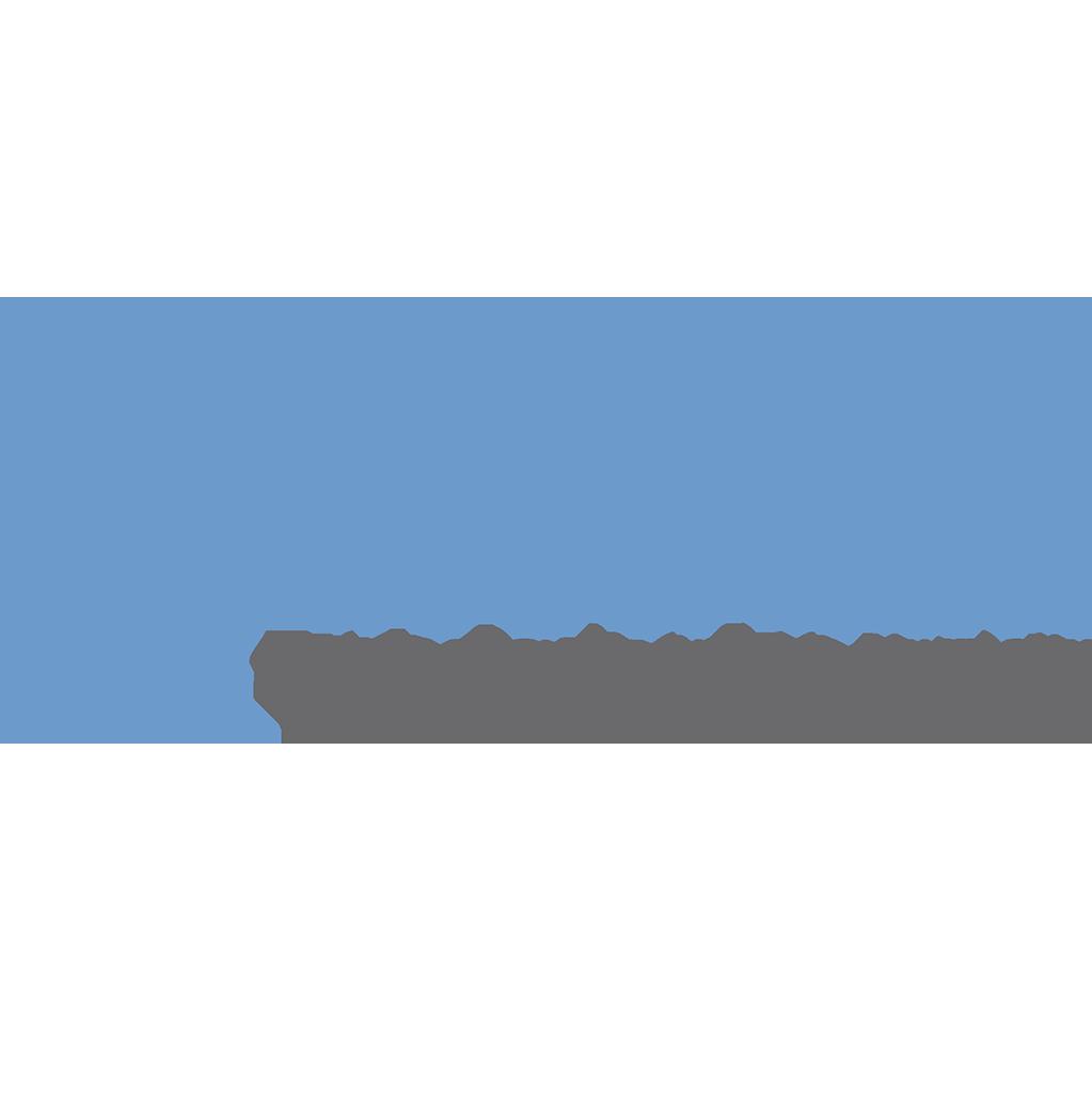 Nooshpere_logo_new
