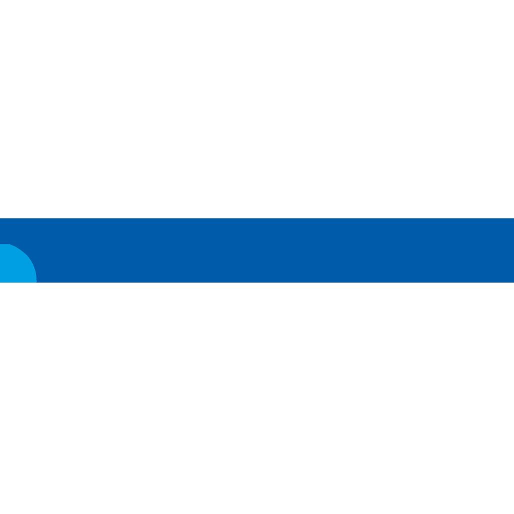 фин вариант лого укр