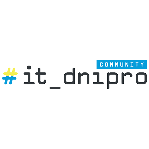 it_dnipro-logo-191