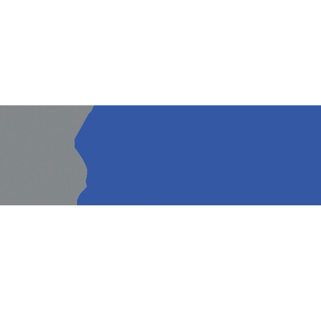 yuzhnoye_eng